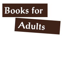 Books for Young People